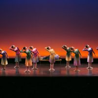Central Indiana Dance Ensemble presents 'Mixed Rep'