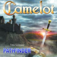 CAMELOT sponsored by Pathfinder CPA Group