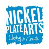 Nickel Plate Arts Showcase Artist Reception: Michael J. McGuire