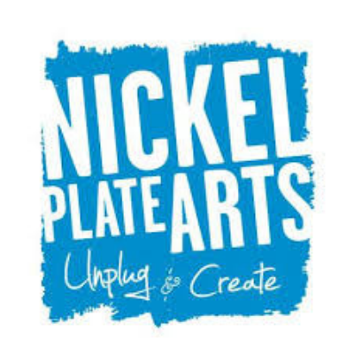 Nickel Plate Arts Presents: In the Name of Love