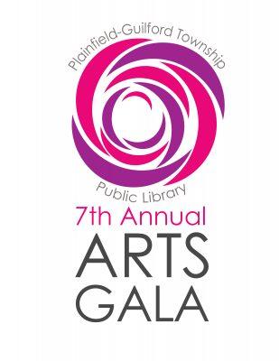 Arts Gala