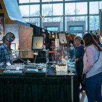 Indiana Art Fair