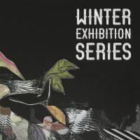 Winter Exhibition: Pushing Paper, Kaylee Dalton, Mark Rospenda