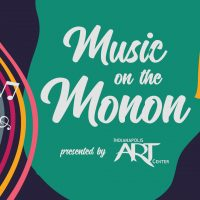 """Music on the Monon: Echoing Air presents """"Cupid's Dart"""""""