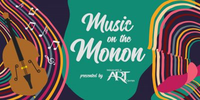 """Music on the Monon: Echoing Air presents """"With Rival Notes"""""""