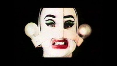 The Legend of Leigh Bowery