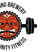 Edge Fitness and Strength at Sun King Brewery