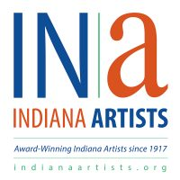 Indiana Artists Organization
