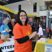 Become an Arts for Learning Volunteer!