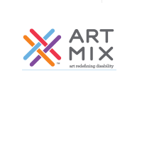Volunteer at ArtMix
