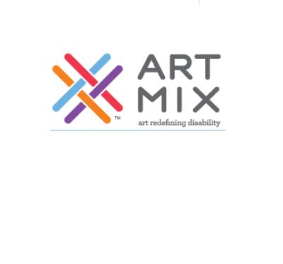 Volunteer at ArtMix