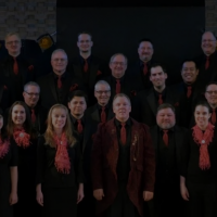 Volunteer at the Indianapolis Arts Chorale