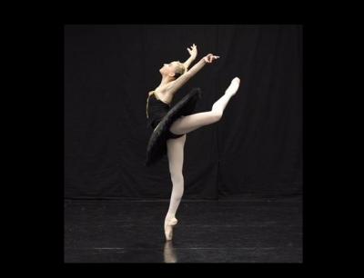 Ballet Theatre of Carmel Academy
