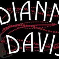 Dianna Davis Trio
