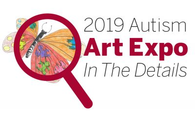 9th Annual Autism Art Expo