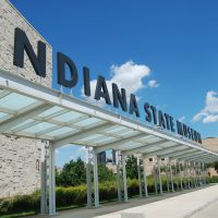 National Pi Day at the Indiana State Museum