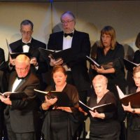 Hendricks Symphony Presents 'Music for Lent'