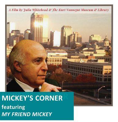 Mickey's Corner Featuring My Friend Mickey: Common...