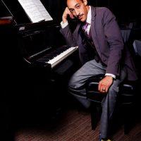 Marianne Tobias Music Program - Joshua Thompson & Special Guests