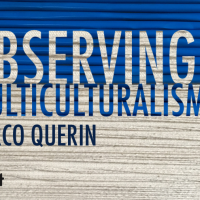 Marco Querin: Observing Multiculturalism