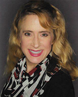 Lori Ecker