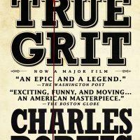 NEA Big Read: True Grit Kickoff