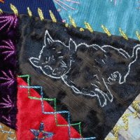 Imagine the Possibilities: An Exhibition of Traditional, Antique, and Vintage Quilts