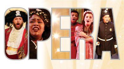 Copy Event Butler Opera Theatre (*)