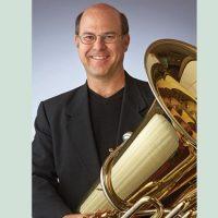 Neighborhood Concert Series: Wind Ensemble