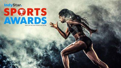 IndyStar Sports Awards
