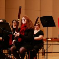 Neighborhood Concert Series: JCA Composers Orchestra
