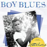 Catholic Boy Blues