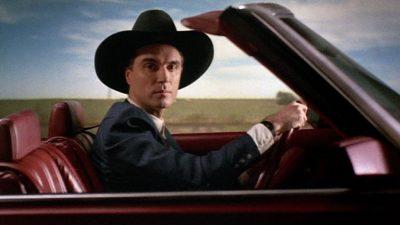 99.1 WQRT Rhinestone Country Film Series-True Stories