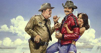 99.1 WQRT Rhinestone Country Presents-Smokey &...