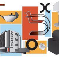 Basics of Bauhaus