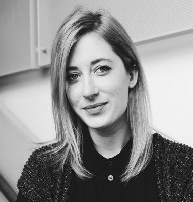 Shelley Selim: The Women of Bauhaus