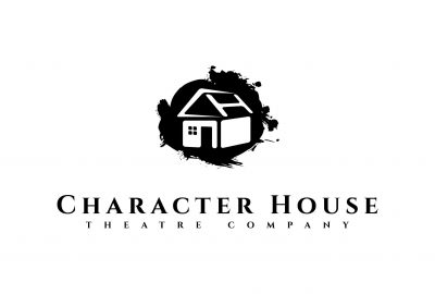 Character House Theatre Company
