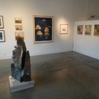 Edington Gallery