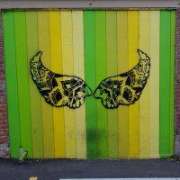 Angel Wings II