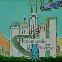 Call for Special Indianapolis Issue of the Indiana...