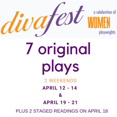 DivaFest