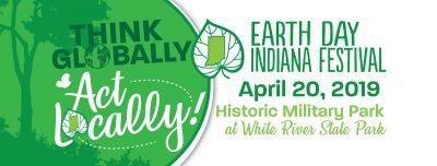 Earth Day Indiana Festival
