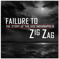 Failure to Zig Zag