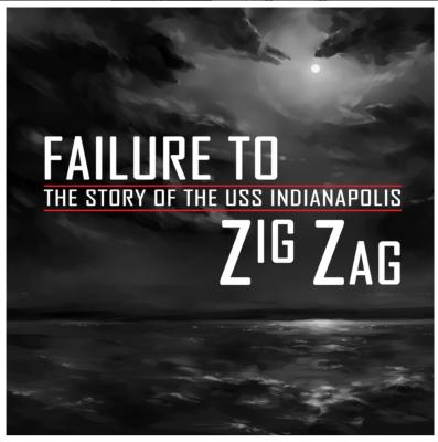 Failure to Zig Zag
