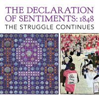 The Declaration of Sentiments:1848, The Struggle Continues