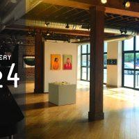Gallery 924 Seeks Artists Focusing on Climate Cris...