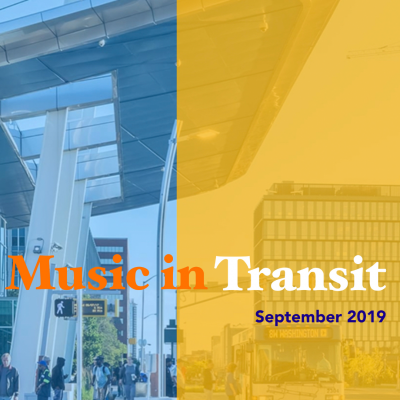 Musicians Needed to Perform at IndyGo Bus Stops Sept. 2-7