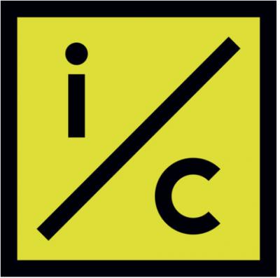 iMOCA Seeks Executive Director