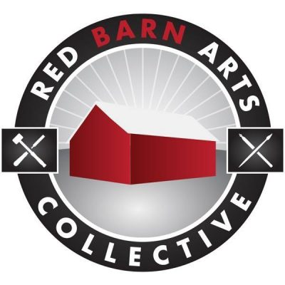 Red Barn Arts Festival Seeks Artist Vendors