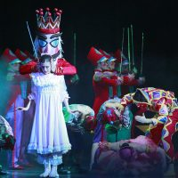 The Nutcracker - Butler Ballet Matinee for School Groups